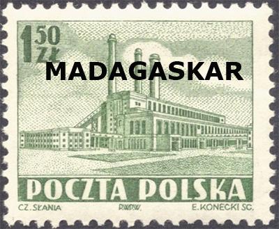 1948 1 50.jpg