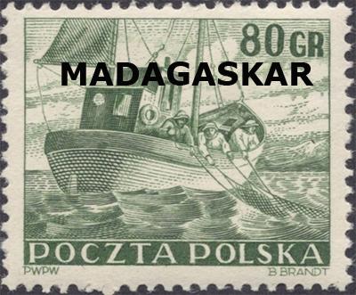 1949 0 80.jpg