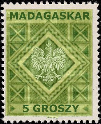 1950 0 05.jpg