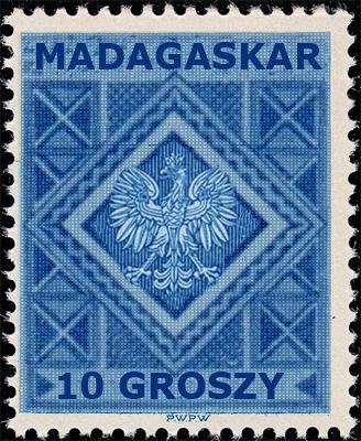 1950 0 10.jpg