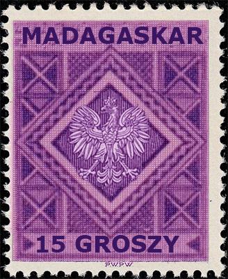 1950 0 15.jpg