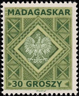 1950 0 30.jpg