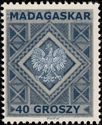1950 0 40.jpg