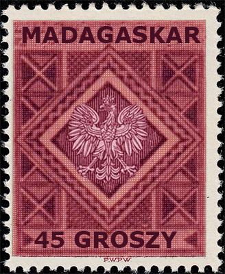 1950 0 45.jpg