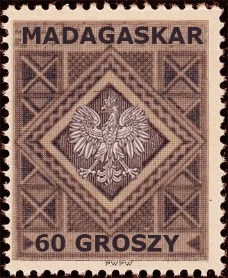 1950 0 60.jpg