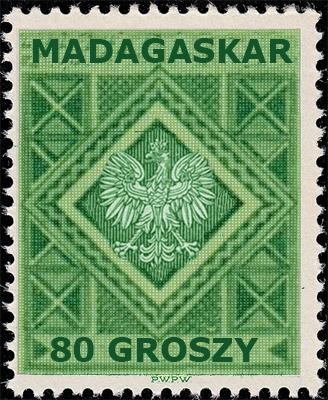 1950 0 80.jpg