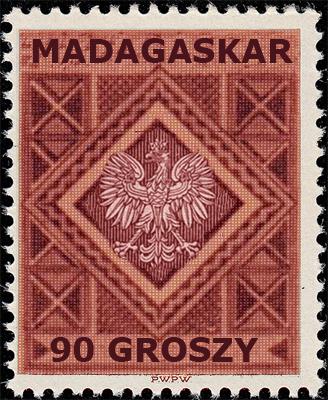 1950 0 90.jpg