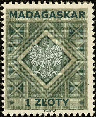1950 1 00.jpg