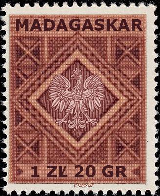 1950 1 20.jpg