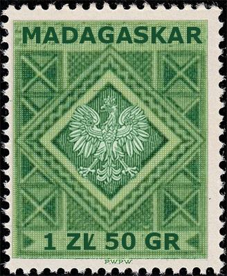 1950 1 50.jpg