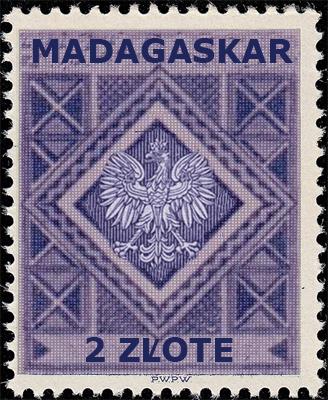 1950 2 00.jpg