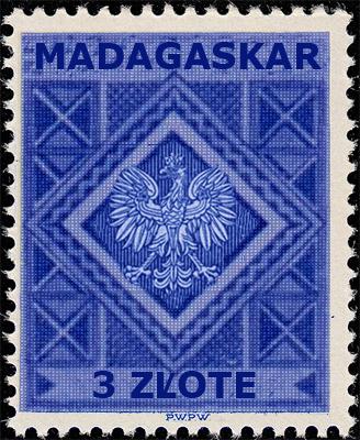 1950 3 00.jpg