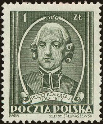 1951 1 00.jpg