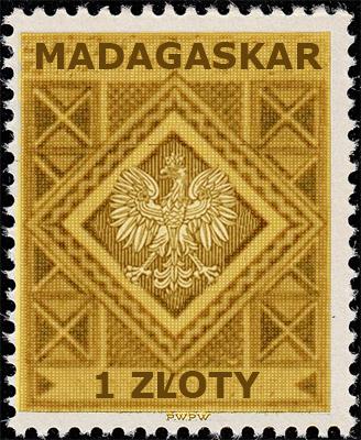 1952 1 00.jpg