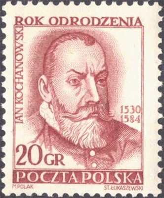 1953 0 20.jpg