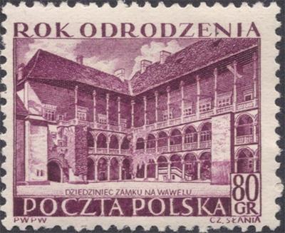 1953 0 80.jpg