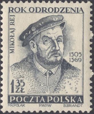 1953 1 35.jpg