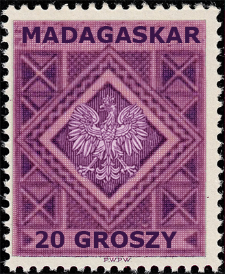 1954 0 20.jpg