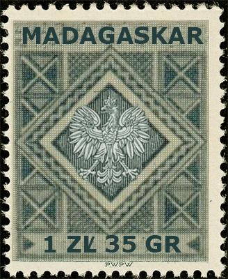 1954 1 35.jpg