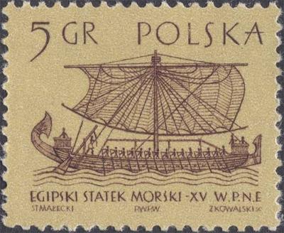 1956 0 05.jpg