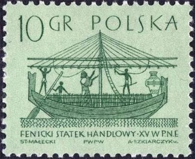 1956 0 10.jpg