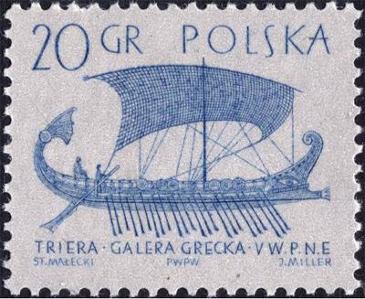 1956 0 20.jpg