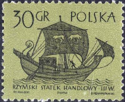 1956 0 30.jpg
