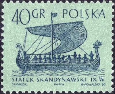 1956 0 40.jpg