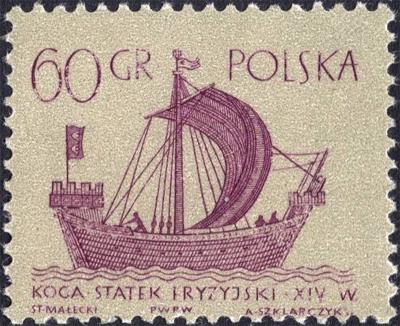 1956 0 60.jpg