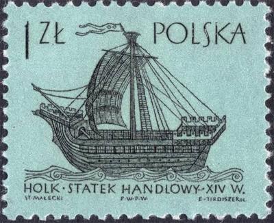 1956 1 00.jpg