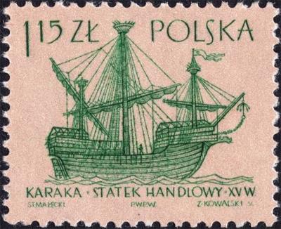 1956 1 15.jpg