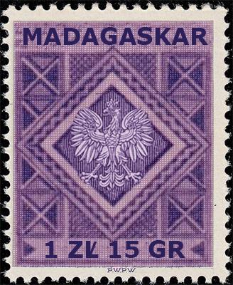 1957 1 15.jpg
