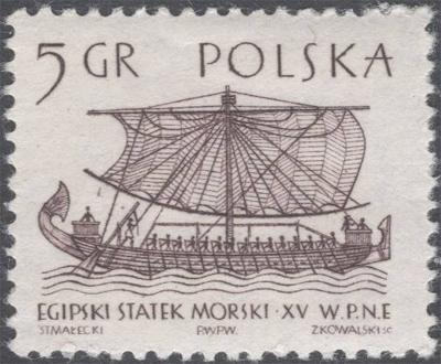 1960 0 05.jpg