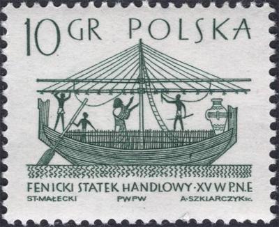 1960 0 10.jpg