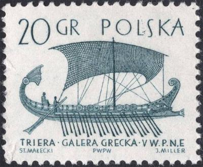 1960 0 20.jpg