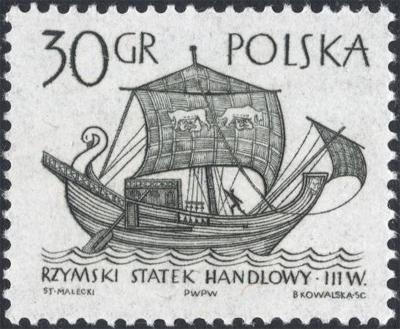1960 0 30.jpg