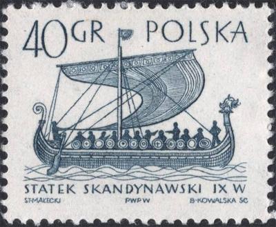 1960 0 40.jpg
