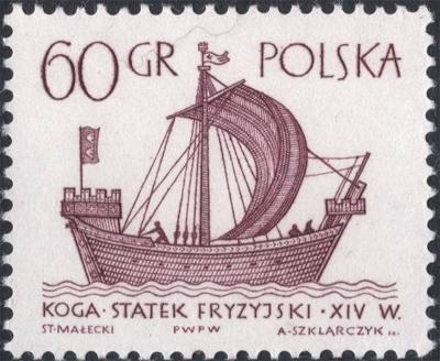 1960 0 60.jpg