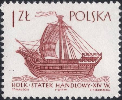 1960 1 00.jpg