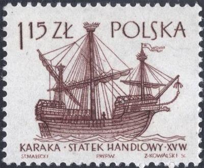 1960 1 15.jpg