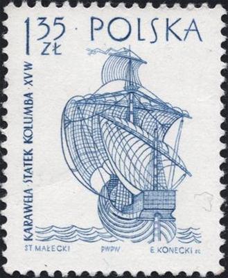 1960 1 35.jpg