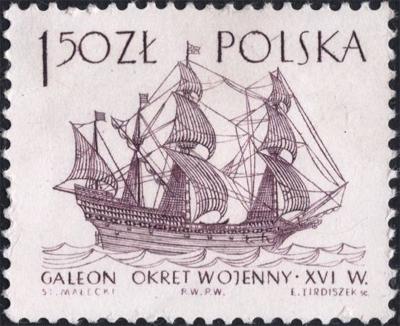 1960 1 50.jpg