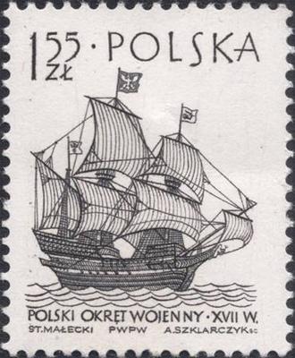 1960 1 55.jpg