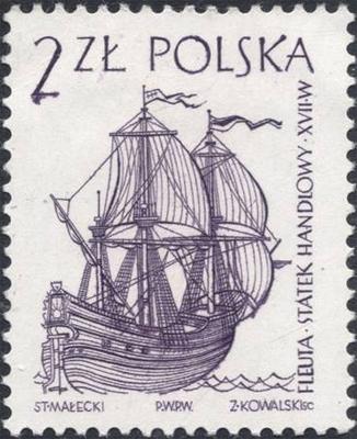 1960 2 00.jpg