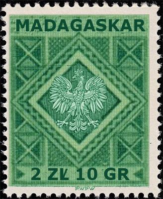 1960 2 10.jpg