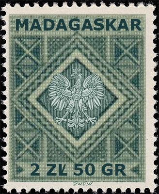 1960 2 50.jpg