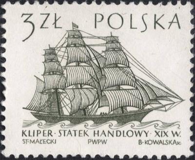 1960 3 00.jpg