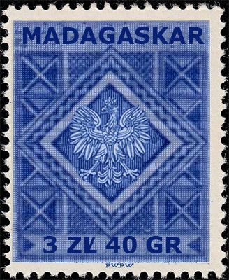 1960 3 40.jpg