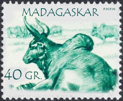 1961 0 40.jpg