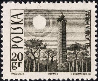 1966 0 20.jpg